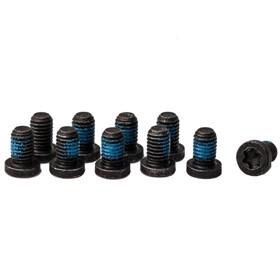 Magura Etäisyydensäätöruuvi Varten: HS33, black/blue
